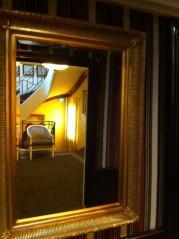 miroir 2