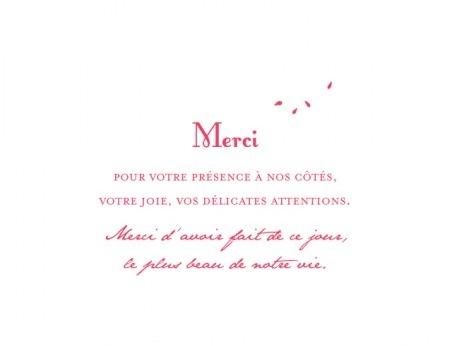 carte-remerciement-mariage-bouquet-portrait-crm-ref-page-2