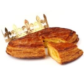 galette de roi