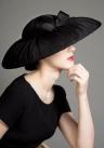 Chapeaux hats