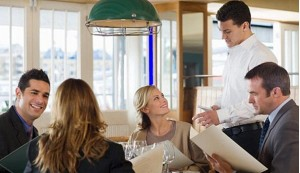 restaurant-affaire-300x173