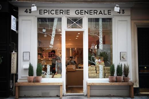 jambon-beurre-epicerie-generale-paris-2