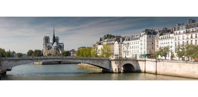 chevet-notre-dame-de-paris-quai-de-seine